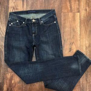 Rock & Republic Berlin Jeans Size 8M